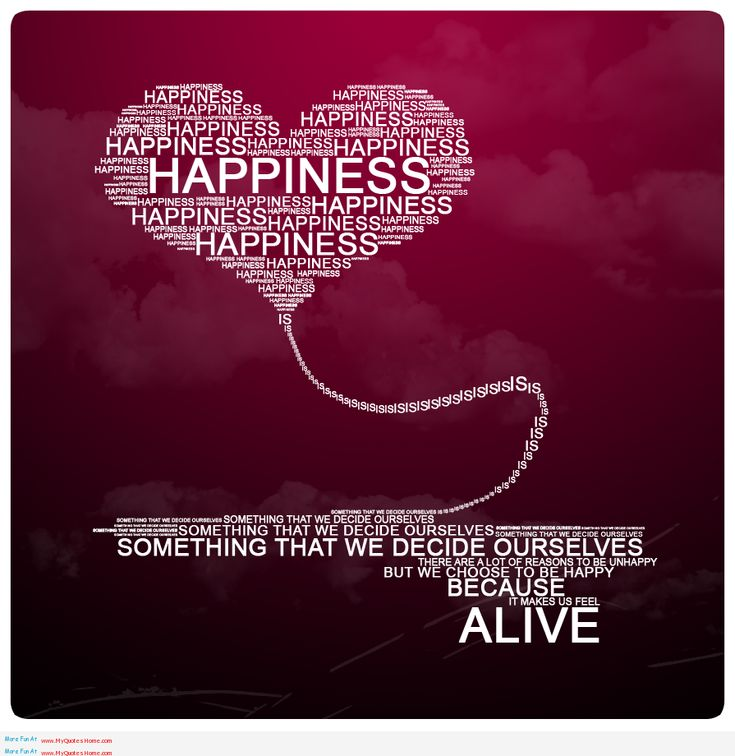 Life Quotes Hd: Life Inspirational Quotes About Love Wallpaper Positive