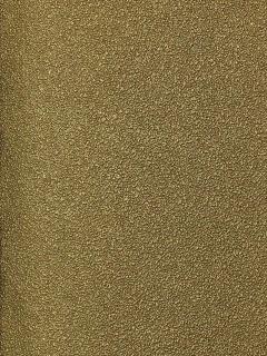Pattern: KR405 :: Book: Karim Rashid Globalove by Astek and Marburg :: Wallpaper Wholesaler