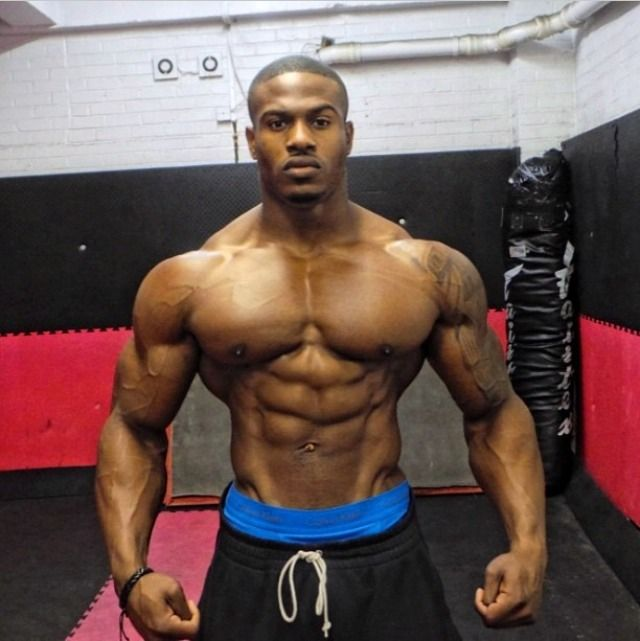 190 best images about ULISSES WILLIANS & SIMEON PANDA on ...