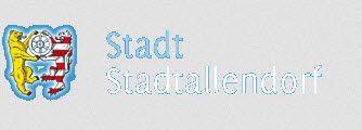 Schrottabholung in Stadtallendorf http://www.schrotthandel-wagner-marburg.de/schrott_hessen/schrotthandel-stadtallendorf/
