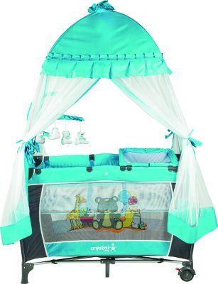 Crystal Baby Floransa Oyun Parkı - Mavi FİYAT 329.85 TL http://www.tarzbaby.com/crystal-baby-floransa-oyun-parki-mavi