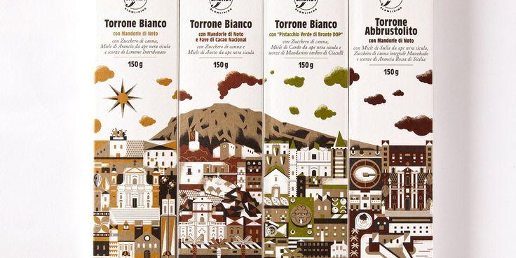 torroni-homepage