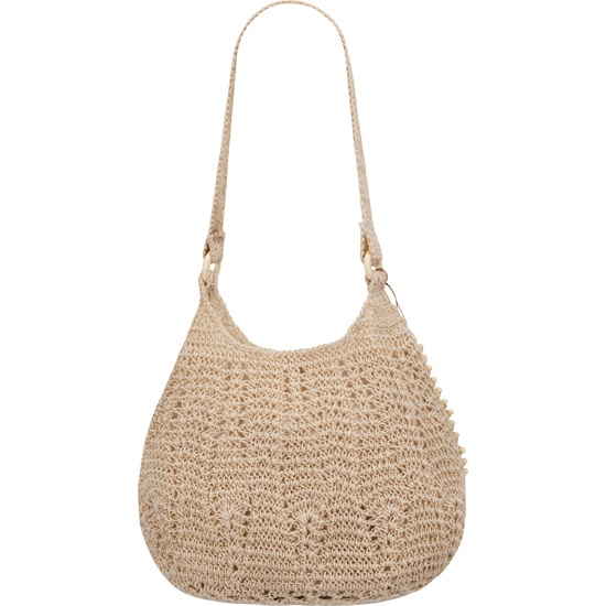 Crochet Bags And Totes : Crochet tote bag Crochet Pinterest