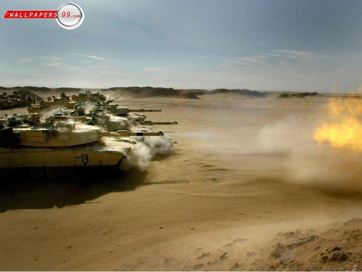 iraq war essay introduction