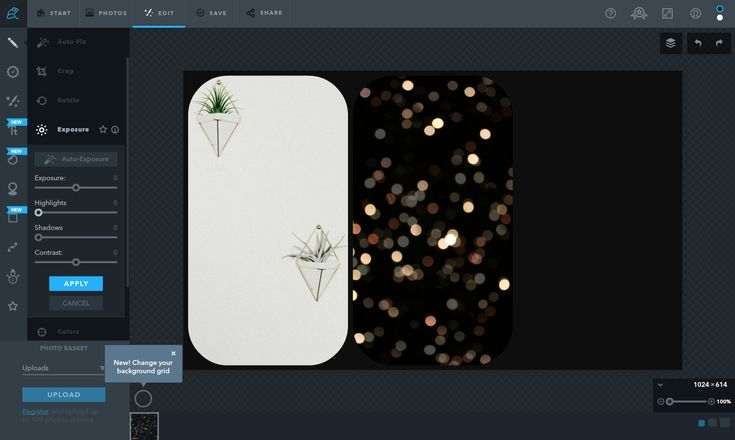 The best collage maker tools