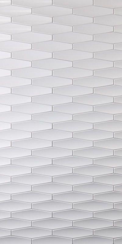 Verve   Profile Materials   Design Studio   3form