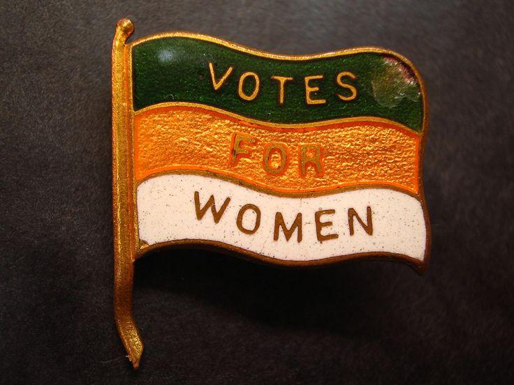 File:Votes for Women lapel pin (Nancy).jpg