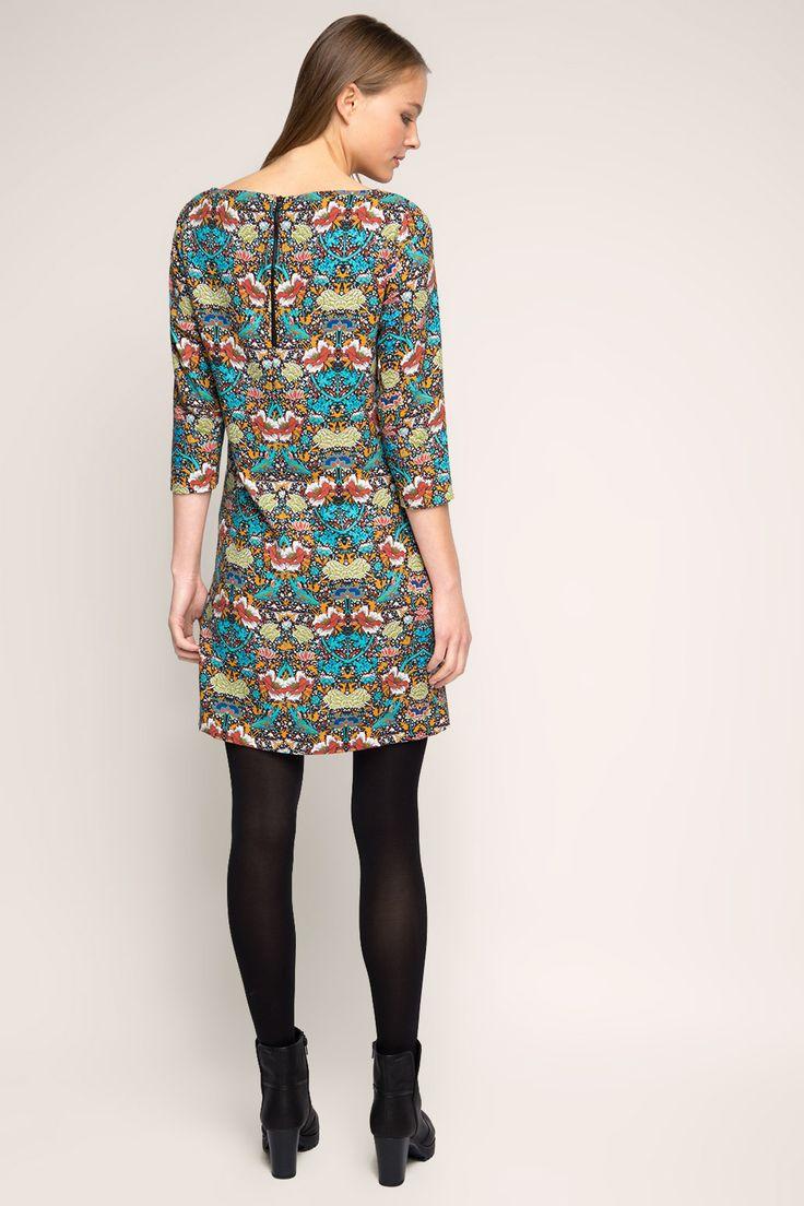Kleider kaufen online shop
