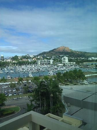 Townsville, Australia. Just looking at these pictures makes me homesick...