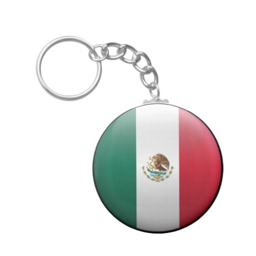 =>>Cheap          Flag of Mexico Key Chains           Flag of Mexico Key Chains This site is will advise you where to buyDeals          Flag of Mexico Key Chains please follow the link to see fully reviews...Cleck Hot Deals >>> http://www.zazzle.com/flag_of_mexico_key_chains-146276006896677944?rf=238627982471231924&zbar=1&tc=terrest