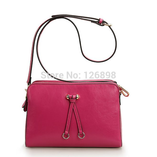 Cheap Crossbody Bags on Sale at Bargain Price, Buy Quality bag liner, bag female, bag rod from China bag liner Suppliers at Aliexpress.com:1,Item Type:Messenger Bags 2,fashion element:rivet 3,shape:box 4,Apply to:youth 5,Material Composition:Leather