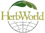 HerbNET - The most comprehensive site on the net for all things herbal
