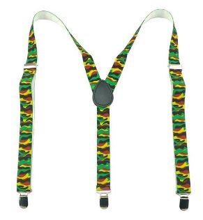 Novelty Suspenders � Trend Suspenders