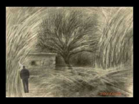 Χαίνηδες - Το συρτό του ανέμου