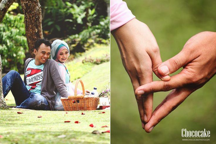 Dahlia + Fanni | Prewedding | Chococake Photo l Malang Surabaya Wedding & Pre Wedding Photography