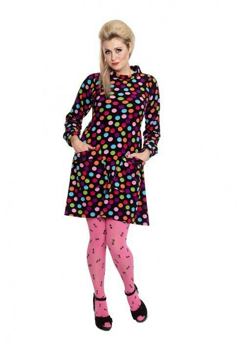 Margot Dolly Dancehall