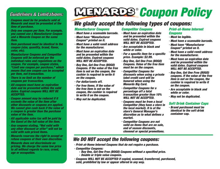 photograph regarding Menard Printable Coupons called Menard coupon codes : Debenhams within just retail outlet voucher codes