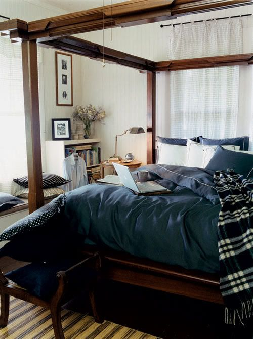Best 25+ Masculine bedrooms ideas on Pinterest | Masculine ...