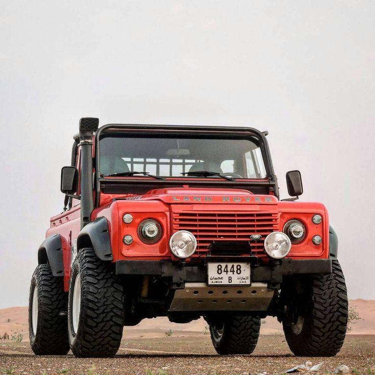 Land Rover Defender For Sale Nc: 1531 Best Images About Defender On Pinterest