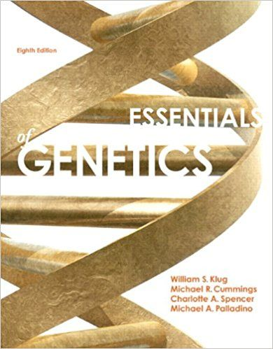 31 best books worth reading images on pinterest blink of an eye essentials of genetics 8th edition subscribe here and now http fandeluxe Choice Image
