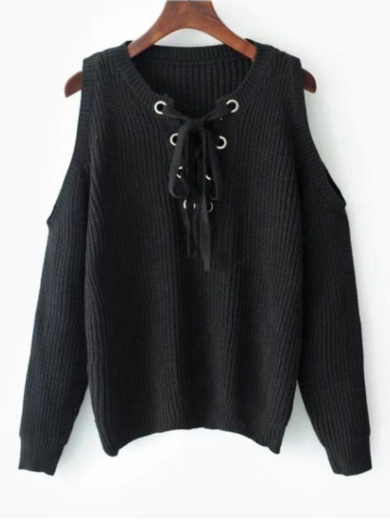 376 best SWEATERS & CARDIGANS images on Pinterest   Beading, Beads ...