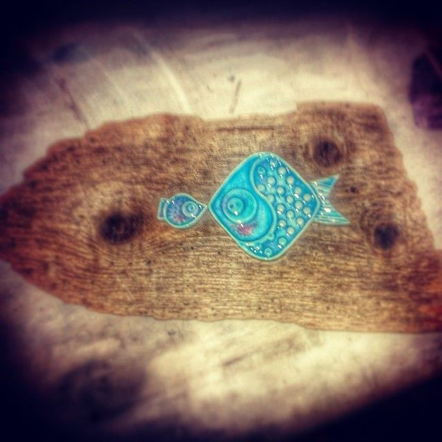Elena Raffaelli #igersmassacarrara #igerscarrara #igerstoscana #carrara #art #illustration #drawing #draw #picture #artist #sketch #sketchbook #paper #pen #pencil #artsy #instaart #beautiful #instagood #gallery #masterpiece #creative #photooftheday #instaartist #graphic #graphics #artoftheday