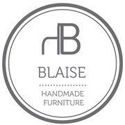 Blaise Handmade Furniture - Artyści