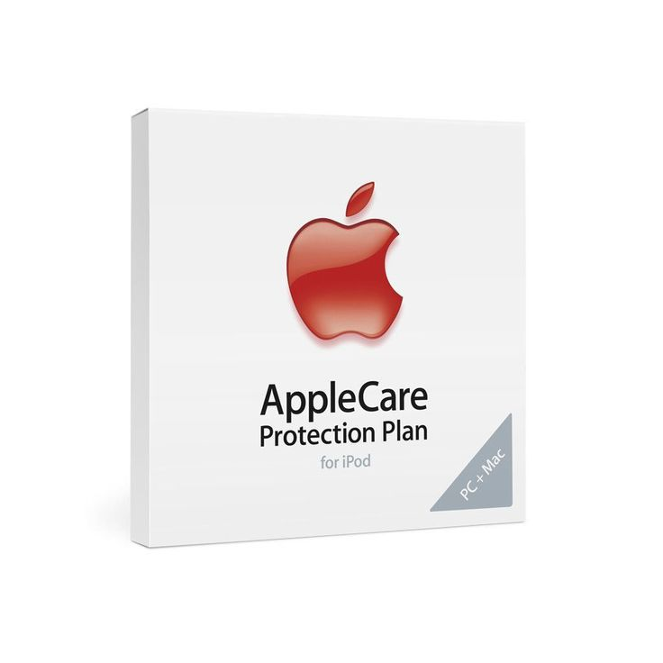 80 best electronics television video images on pinterest 697 gbp applecare protection plan for ipod ma518zma genuine apple fandeluxe Gallery