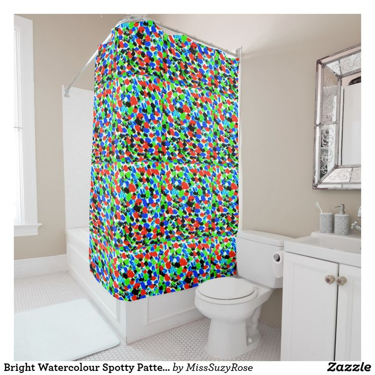 funky bathroom accessories uk - Funky Bathroom Accessories Uk
