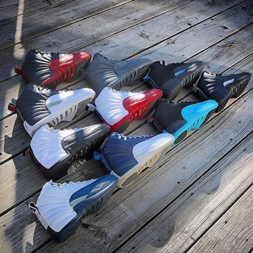 Pick One Photo Cred: @eqkicks DeadStox.com #DeadStox #Nike… | Sneakers Cartel