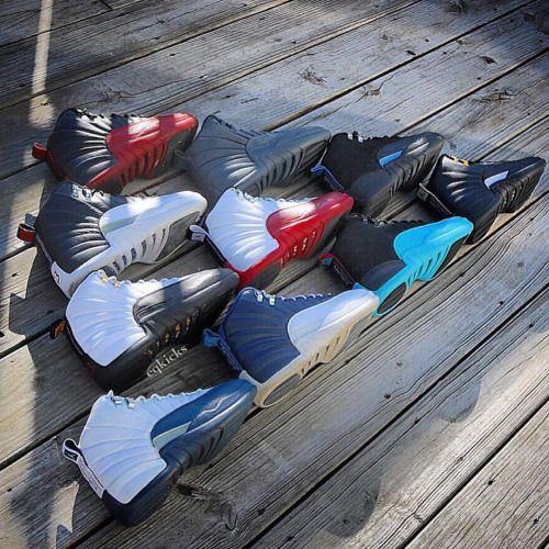Pick One Photo Cred: @eqkicks DeadStox.com #DeadStox #Nike… | Sneakers Cartel