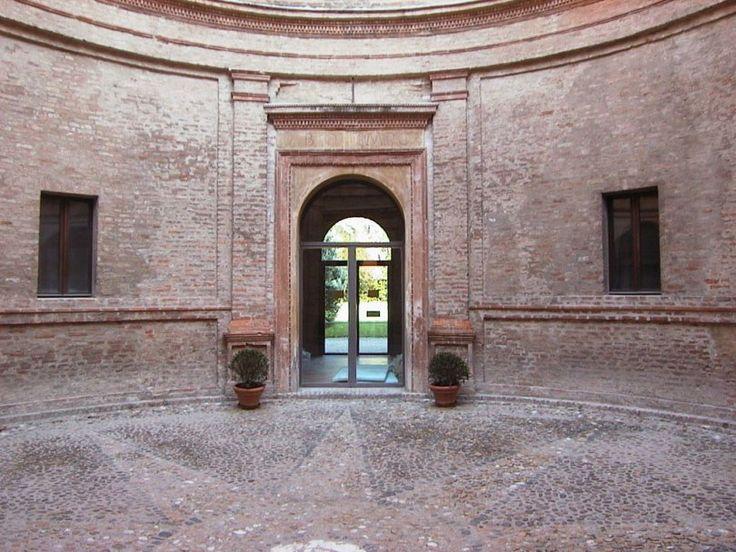 casa-mantegna-andrea-archeyes-6