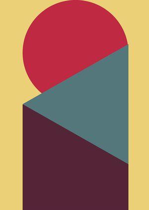 3 Shapes239.jpg
