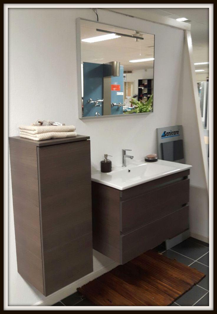 Meer dan 1000 idee n over spiegel tegels op pinterest antieke spiegels spiegels en moza ektegels - Kleedkamer badkamer ...
