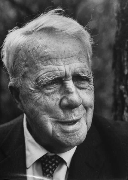bereft by robert frost Devotion by robert frost the heart can think of no devotion greater than being shore to ocean - holding the curve of one position, counting an endless repetition.