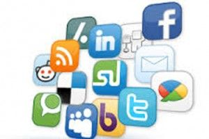 Do's and don'ts of social media in managed travel