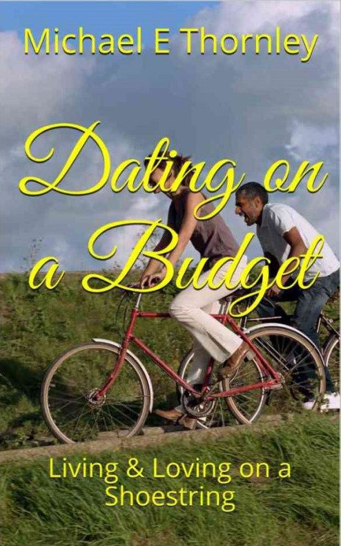 Dating on a Budget Living and Loving on a Shoestring