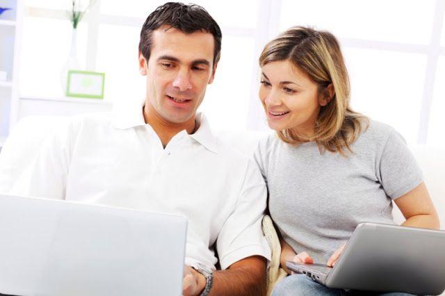 How Installment Loans Works In The Online Money Market?