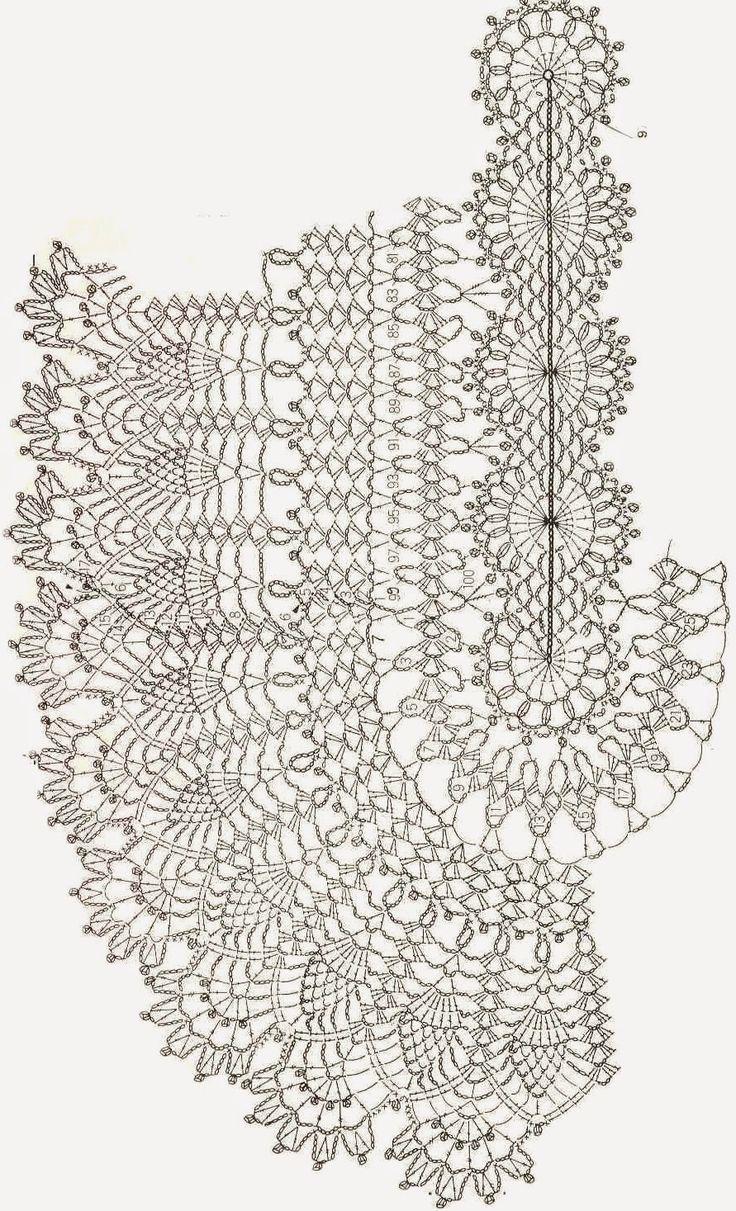 Ivelise Feito à Mão: Lindo Gráfico Para tapete