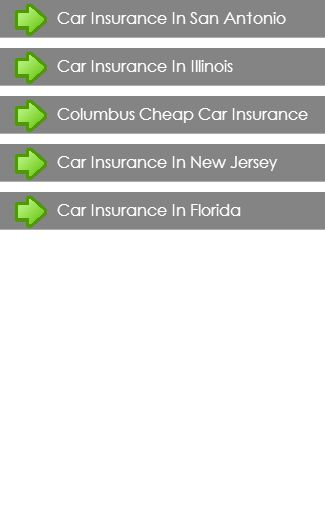 17 Best Free Car Insurance Quotes On Pinterest
