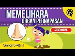 Gambar Poster Tentang Merawat Organ Pernapasan Google Penelusuran Dongeng Gambar Cerita