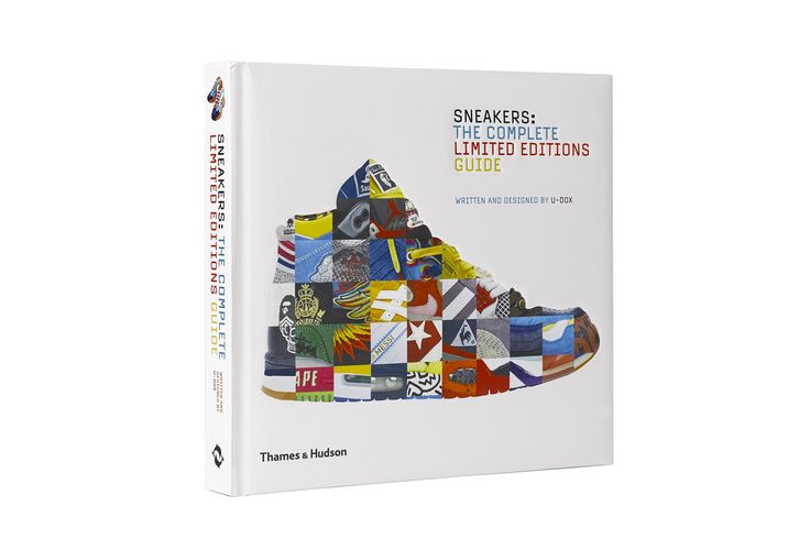 sneakerhead-gift-guide-2016-sneakers-complete-limited-edition-guide