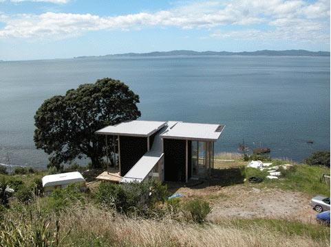 Modern Architecture New Zealand 26 best nz images on pinterest   new zealand, architecture and