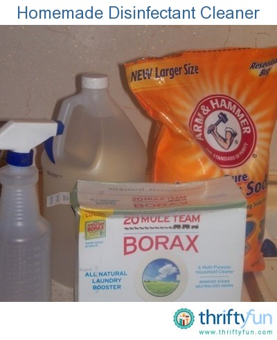 This is a guide about homemade disinfectant cleaners. Rather than buying a commercial disinfectant cleaner, you can make one at home.: Homemade Disinfecting, Guide, At Home, Cleaners Recipe, Buy, Disinfecting Cleaners, Garden, Favorite Recipe, Commercial Disinfecting
