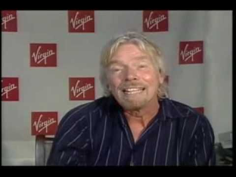 Richard Branson on Marketing and Business - http://marketer.life/syndicated-videos/marketing/richard-branson-on-marketing-and-business/