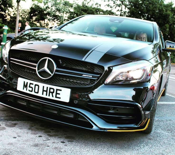 Mercedes A class spec is on point ! 👌🏼#merc #mercedes #mercedesaclass #a45 #a45amgfacelift2016 #mercedesa45amg  #a45amg #specgoals #spec #canon #canoneos #canon1300d #canoneos1300d #eos #eos1300d