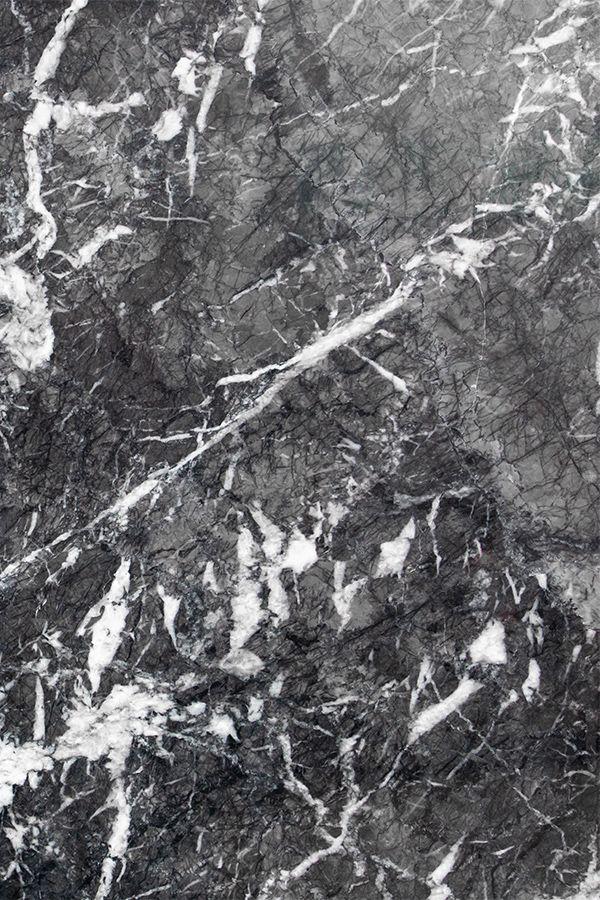 170 Textures Mega Pack Stone Texture Background Texture