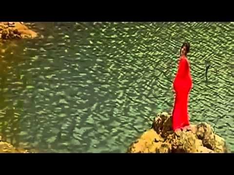 Movie : Mr. Romeo(1996) Music : AR Rahman Singers : Swarnalatha, Unni Menon, Srinivas, Sujatha