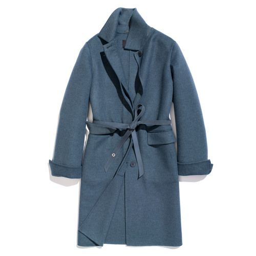 winter lanford the blend – vicuña and baby cashmere   Loro Piana
