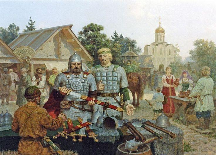 художник тормосов виктор михайлович г.владимир персональный сайт: 11 тыс изображений найдено в Яндекс.Картинках